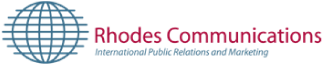 Rhodes Communications